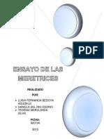 LAS MERETRICES.docx