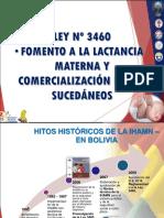 AA-LEY-3460