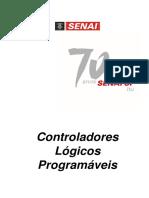 Controladores Lógicos Programáveis Módulo Básico