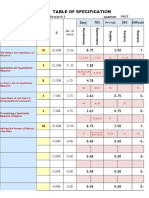 SAMPLE TOS - Practical Research 1.xlsx