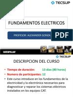 Electricidad ABC 2