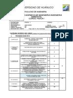 AMB Física I Descriptivo.doc
