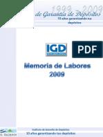 ML2009
