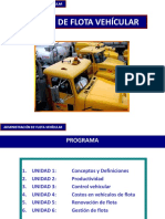 GESTIÓN DE FLOTA VEHICULAR.pdf