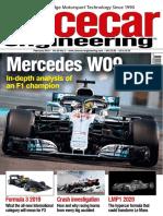 2019 02 01 Racecar Engineering