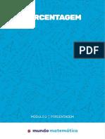 59076e3b19079.pdf