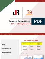 DR YogPowerStudio Content Bank Week 3 & 4