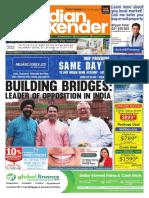 Final Paper -6 September 2019