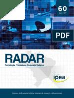 190829_radar_60