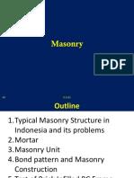 SI 2101 Masonry.pdf