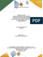 Paso 5_Grupo_403016_90 (2)