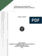 E13fta.pdf