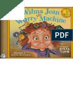 Wilma Jean the Worry Machine.pdf