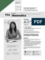 P22 (1)