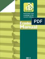 InEDIC MANUAL_ES.pdf