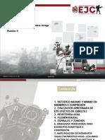 Pilas - Puentes 2(1)