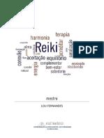 Reiki II Reiki Family