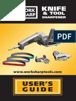 WORK SHARP SHARPENER user guide.pdf