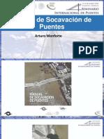 socavacion en puentes.pdf