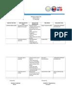 Plan on Remedial Reading (1)