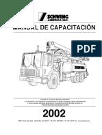 kupdf.net_manual-de-entrenamiento.pdf