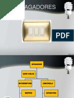 salidasyelementosdeproteccion-130922201306-phpapp02