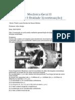 Exercício 1 - Pedro Lucas Gomes.pdf