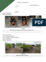 PHYSICAL ACTIVITY LOG.docx