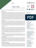 Perfil CLN.pdf