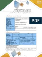 Guía de actividades y rúbrica de evaluación - Fase 1 - Gráfico - descripción fortalezas.docx