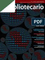 ElBibliotecario91.pdf