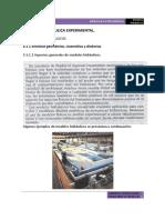 353154754-3-1-Modelos-Hidraulicos.pdf