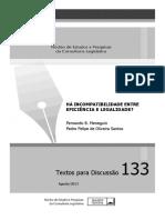 TD133-FernandoMeneguin-PedroF.O.Santos.pdf