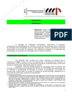 09_19_03_26_Quesitação_interdição_CAODHC_CATEP.pdf