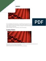 Lamina Zinc Aluminio.pdf
