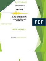 NSR-10 Trabajo.pptx