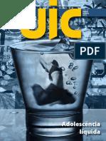 Adolescencia liquida - UIC23.pdf