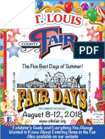 St Louis cty fair