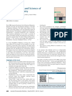 sturdevant's operative dentistry.pdf