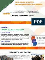 08-27-2019_225603931_PROYECCION_SOCIAL_2_PPT