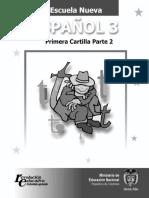 6. ESCUELA NUEVA LENGUAJE 3° PRIMARIA CARTILLA 1B.pdf