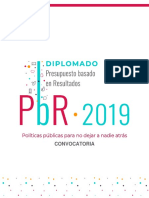 Diplomado_PbR_2019._Convocatoria.pdf