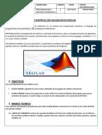 SUMA DE MATRICES CON VALIDACION EN MATLAB