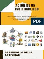 Creación de un recurso didáctico.pptx