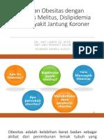 Batch 1 - Hubungan Obesitas dengan dislipidemia - dr. Arif Lianto Lie, Sp.PD.pdf