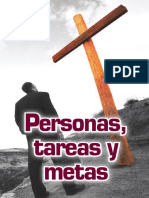 Estudios sobre Liderazgo.pdf