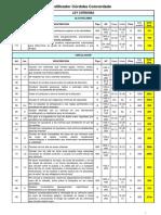 codificadorCordoba.pdf