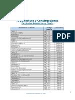 Fac.ArquitecturaDiseno. 01. ArquitecturaConstruccion.pdf