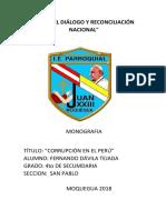 la corrupción en el peru FERNANDO.docx