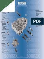 Jatco_JF015E-VBL.pdf